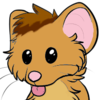 Avatar for pockettmouse