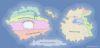 Alterr World Map