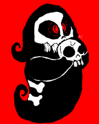 Duskull