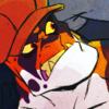 avatar of KiloMonster