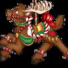 avatar of Morseapple