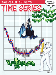 The Scalie Guide to Time Series