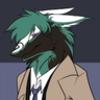 avatar of Cynical_Sergal