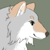 avatar of symphh