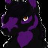 avatar of Phantasmal