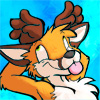 avatar of Karishad