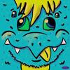avatar of Christie-IceBlade