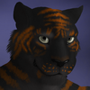 avatar of Taraku