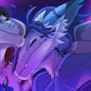 avatar of Spacedrake