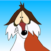 avatar of DonovanWagner