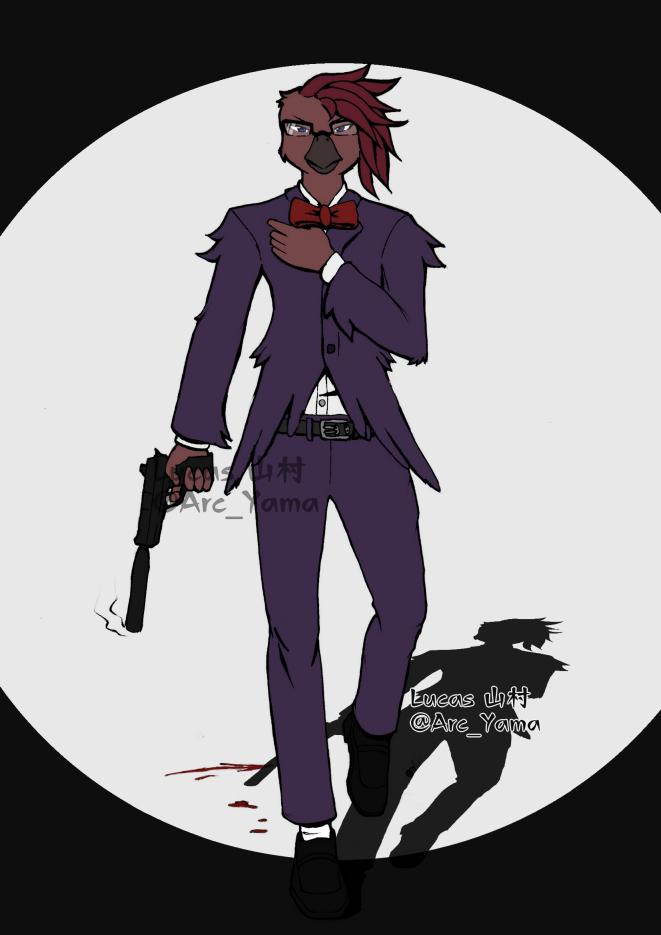 Comm - Agent