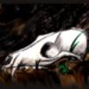 avatar of Corsac K