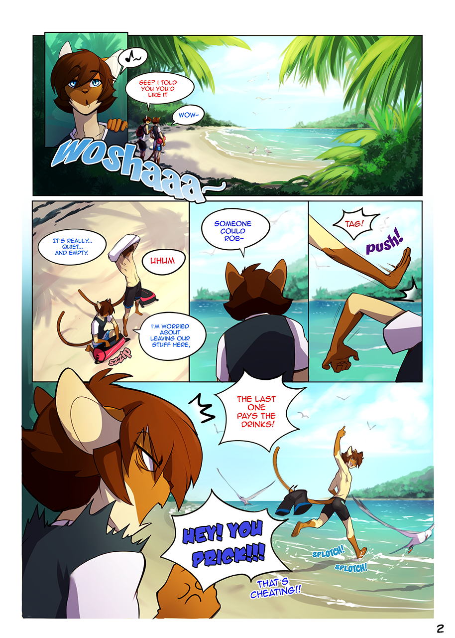 CLW page 02