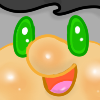 avatar of AudinEcho