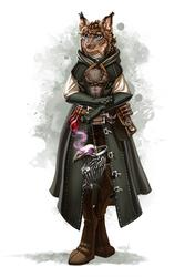 Anchor Wizard