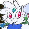 avatar of CosmicDiamond