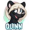 avatar of ErinQuinn