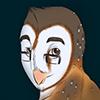 avatar of AgroAlba