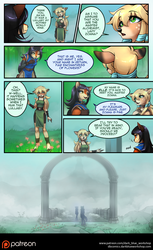 Bethellium Chapter 1 Page 9