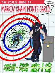 The Scalie Guide to Markov Chain Monte Carlo