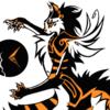 avatar of FulguriteBlades