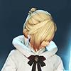avatar of Arubboth
