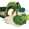 avatar of DangerFox