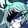 avatar of volcarona