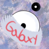 Avatar for Gwebcomic