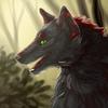 avatar of Xayazia
