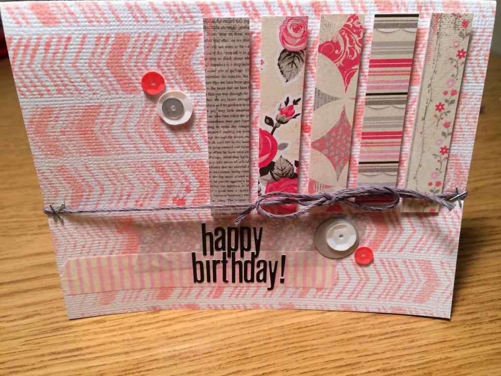 BirthdayCard8