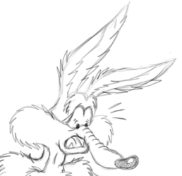 [COM] Flattened Foot Injury