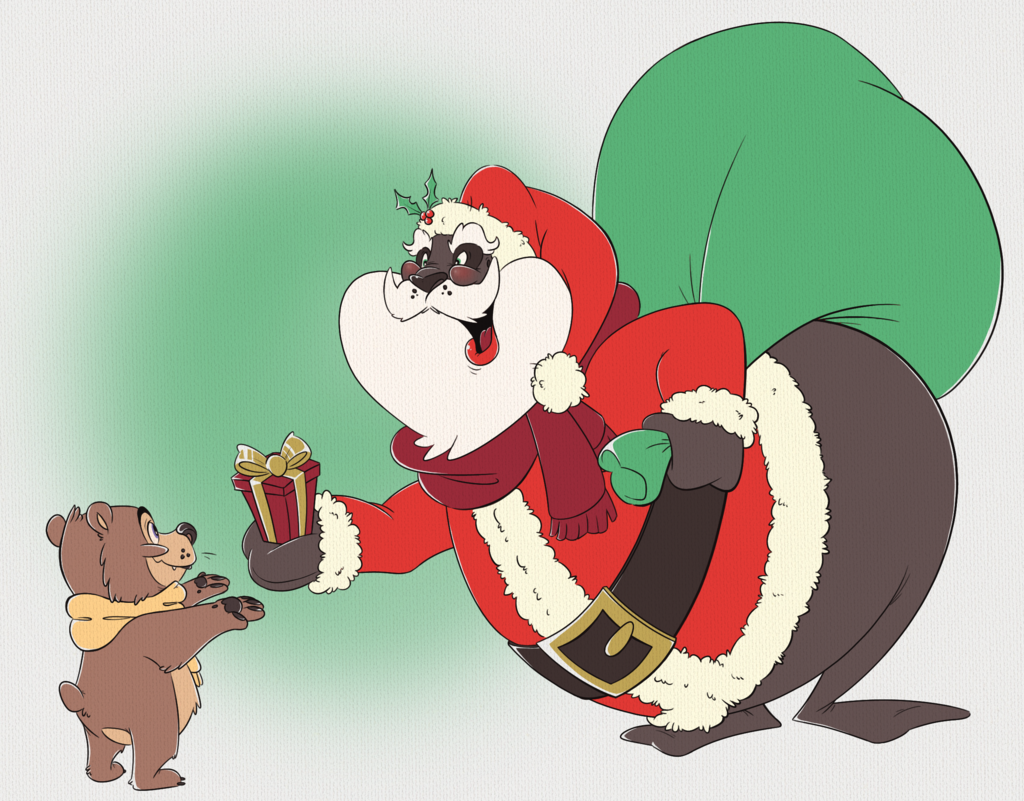 Its that time of year again I guess