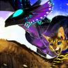 avatar of Lacera