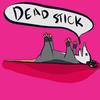 avatar of dead_stick