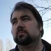 avatar of Digital_alchemist_LMS