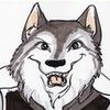 avatar of coffeewolf
