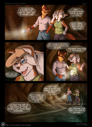 ALWD Page 1