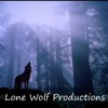 avatar of Lone_Wolf_Productions