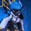 avatar of Dragoshi