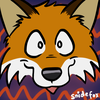 Avatar for SnideFox