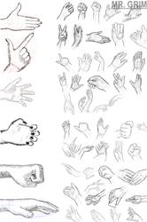 Doodles 03