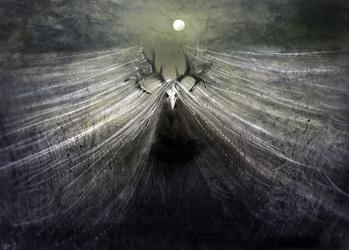 Mist Weaver