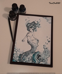 inky_sea
