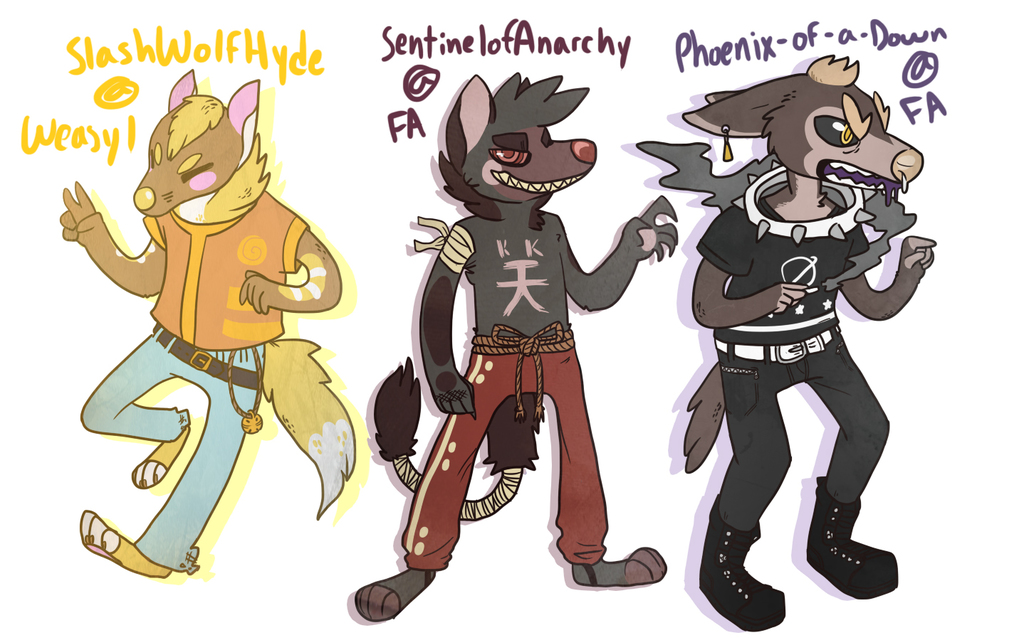 DogeHead Adopts Batch 1 Finished