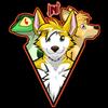 avatar of lownleinhigh