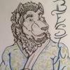 avatar of Maestroman