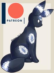 [Patreon-May2021] Firekirby135