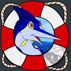 Ahoy Landlubber
