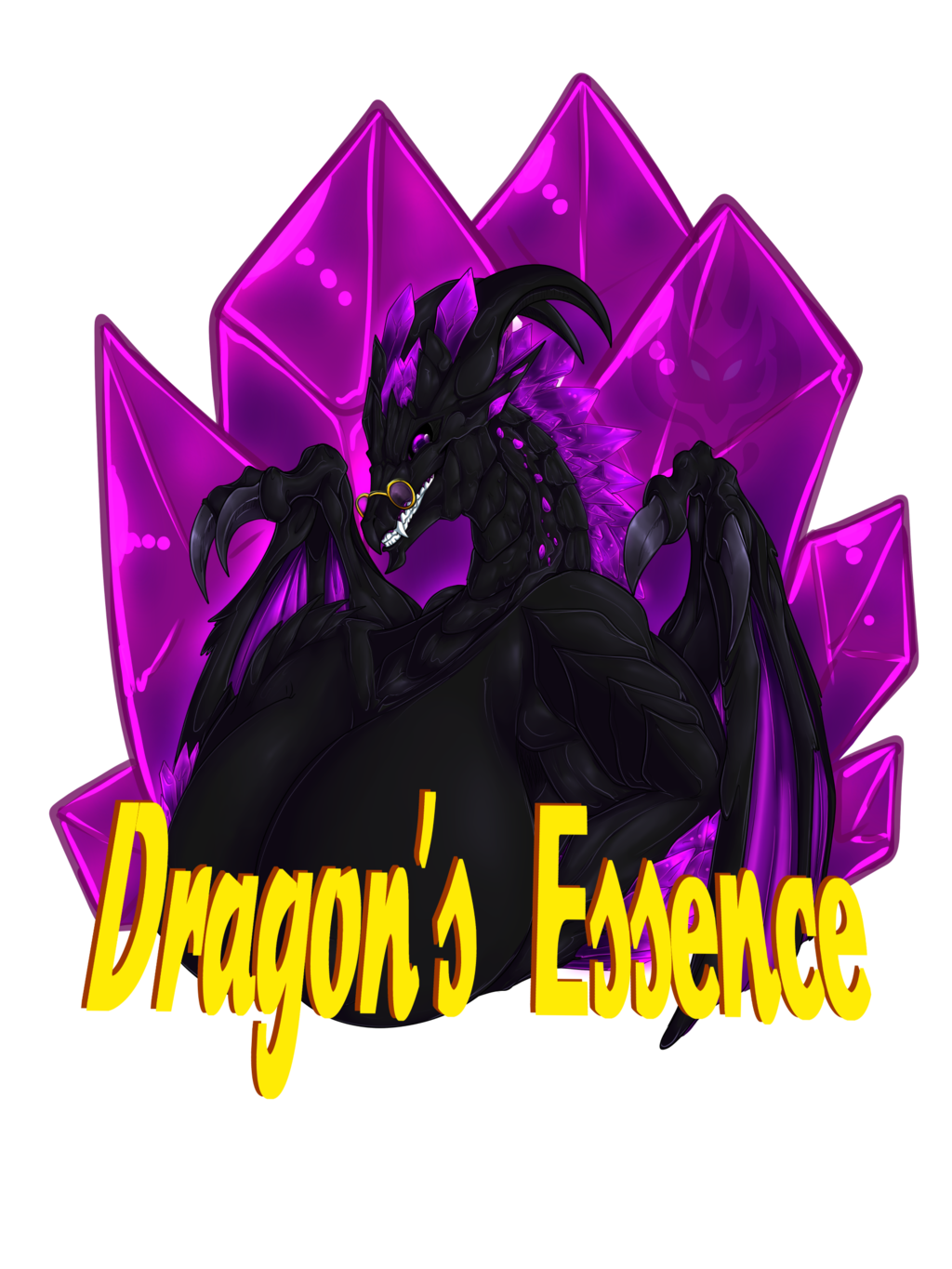 Dragon's Essence